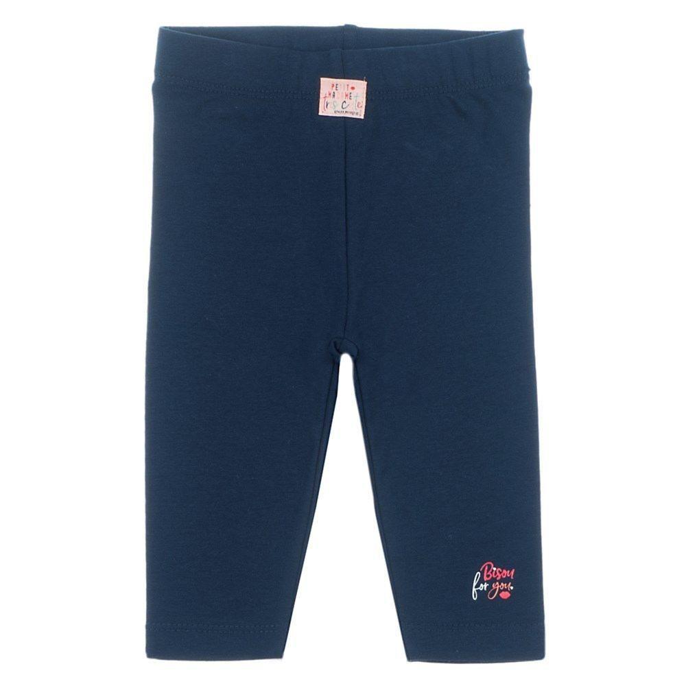 56-80 Shorts Gr