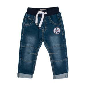 Salt and Pepper Hose Jeans Gr.74-92