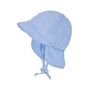 MaxiMo Mütze Gr.41-47