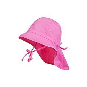 MaxiMo Mütze Sonnenhut Gr. 45-55
