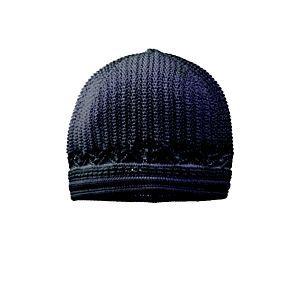 MaxiMo Mütze Feinstrickmütze Gr.41-47