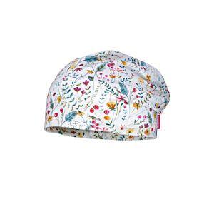 MaxiMo Mütze Beanie Gr.47-53