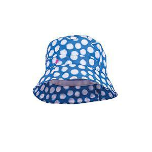 MaxiMo Mütze Sonnenhut Gr. 51, 53, 55