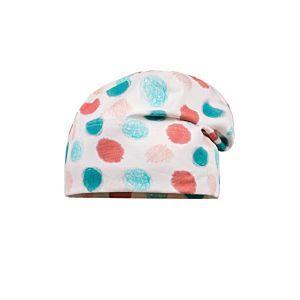 MaxiMo Mütze Beanie Gr.49-57