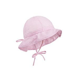 MaxiMo Mütze Sonnenhut Gr.45-53