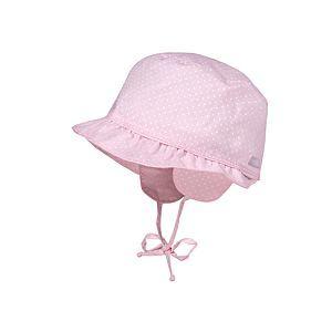 MaxiMo Mütze Baby-Hütchen Gr.39, 41, 43, 45