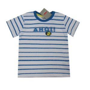Kanz T-Shirt Gr.62-92