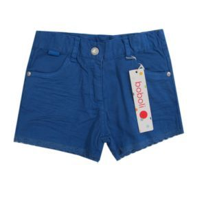boboli Hose Shorts Gr.86-116