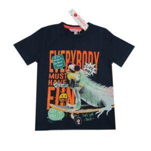 boboli T-Shirt Gr.86-116