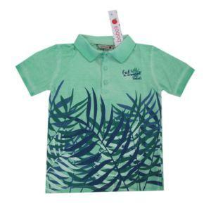 boboli T-Shirt Polo Gr.86-116