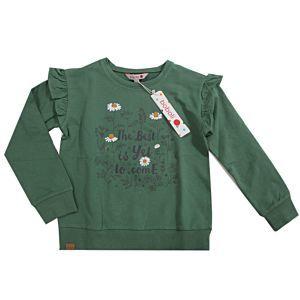 boboli Sweatshirt Gr.104-140