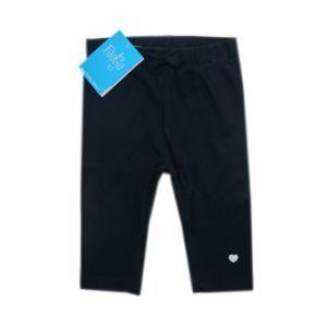 Feetje Mädchen Hose Legging Blau Baby Größe 62-86 Basic