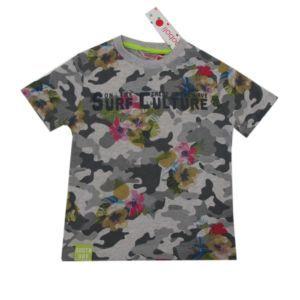 boboli T-Shirt Gr.104-140