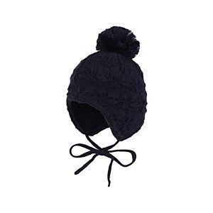 MaxiMo Mütze Strickmütze Gr.39-51