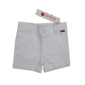 boboli Hose Shorts Gr.80-104