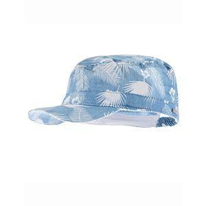 MaxiMo Mütze Schildmütze Gr.53-57