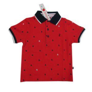 boboli T-Shirt Polo Gr.104-140
