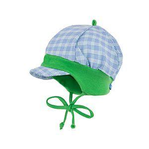 MaxiMo Mütze Gr.37-47
