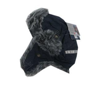 MaxiMo Mütze Gr.51,53,55