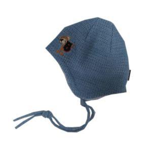 MaxiMo Mütze Strickmütze Gr.39,41,43,45,47,49
