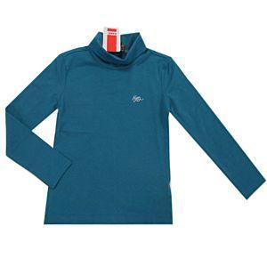 Kanz Shirt Rolli Gr.92-152