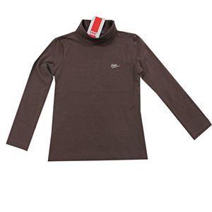 Kanz Shirt Rolli Gr.86-152