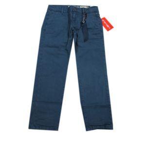 Lemmi Hose Jeans Boys MID Gr.116-176