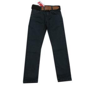 Kanz Hose Jeans Gr.104-152