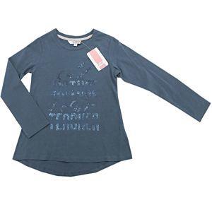 Kanz Shirt langarm Gr.98-152
