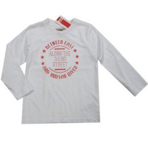 Kanz  T-Shirt langarm Gr.80-128
