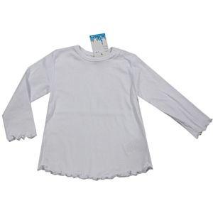 Feetje Shirt langarm Gr.62-74