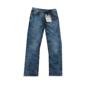 Lemmi Hose Jeans Boys BIG Gr. 128-176