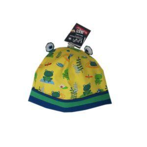 MaxiMo Mütze Gr.47-53