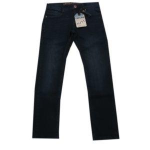Lemmi Hose Jeans Boys MID Gr. 128-176
