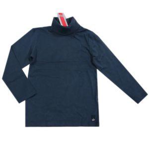 Kanz Shirt Rolli Gr.86-128