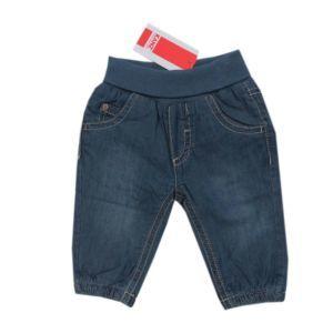 Kanz  Hose Jeans Gr.56-92