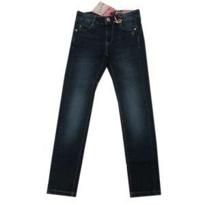 Lemmi Hose Jeans Girls MID Gr.92-176