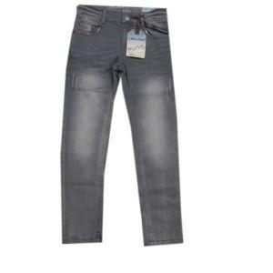 Lemmi Hose Jeans Boys tight fit BIG Gr.128-176
