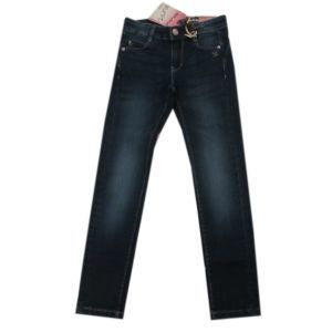Lemmi Hose Jeans Girls SLIM Gr.116-176