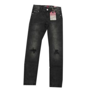 Lemmi Hose Jeans Girls SLIM Gr.128-176