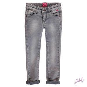 Jubel Hose Jeans Gr.92-140