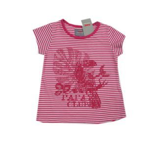 Kanz T-Shirt Gr.92-128