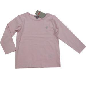 Kanz Shirt langarm Gr.56-92
