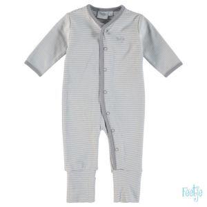 Feetje Baby Schlafanzug Einteiler Overall Baby Mädchen Jungen Größe 50-86