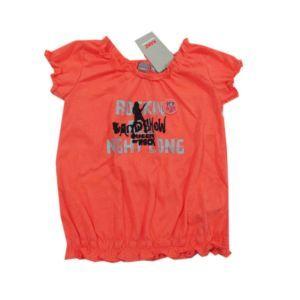 Kanz T-Shirt Gr.80-128