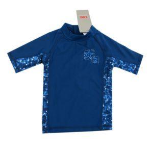 Kanz Bademode Beach Shirt Gr.74-104