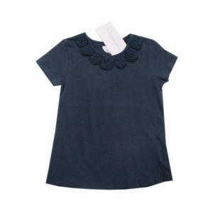 Königsmühle T-Shirt Gr.92-128