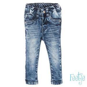 Feetje Hose Jeans Gr.62-86
