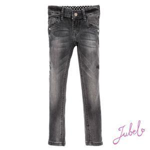 Jubel Hose Jeans - Skinny Gr.92-128