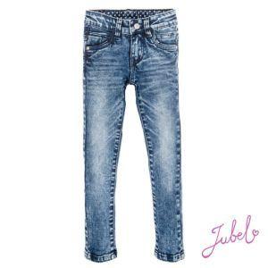 Jubel Hose Jeans Gr. 92-128